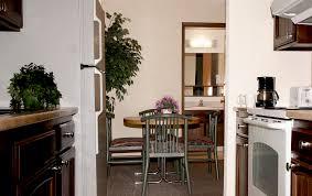 Wedgewood Resort Fountainhead Hotels - Kitchens by wedgewood