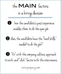 how to do job search what does fit mean in the job search and interview process the