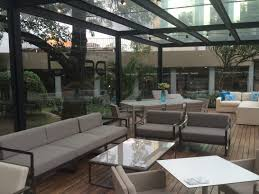 high end outdoor patio furniture and high end outdoor patio furniture with plus together with as well as