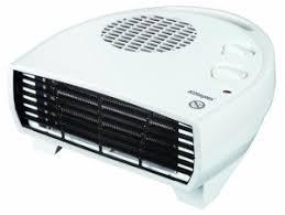 fan with heater. dimplex 2 kw electric flat fan heater with f