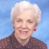 Dorothy Rosenbaum Obituary - Death Notice and Service Information