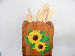 Sunflower Kitchen 76 Best Ideas About Seals Family Woodworks On Pinterest Elevated