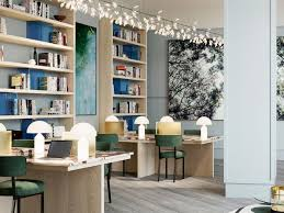 if your desk is looking drab consider our office wall décor picks the solution