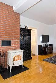 Интерьер гостиной реферат Дизайн Экспо Дизайн кухни 36 кв м фото и дизайн потолков для кухни в хрущевке