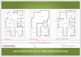 home plans as per vastu shastra lovely vastu east facing house charming idea 1200 sq ft