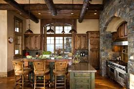 fancy western home decor western style home decor 3 furniture