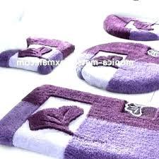 bathroom rugs set decorative bathroom rug sets 3 piece bath rug set clearance 5 piece bath