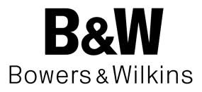 bowers andamp wilkins logo. bowers wilkins logo andamp