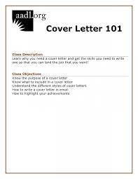 Job Resume Cover Letter Example Education Teacher Classic 800x1035