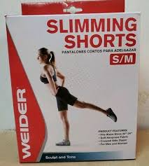 Weider Max Ultra Exercise Chart Clothing Weider