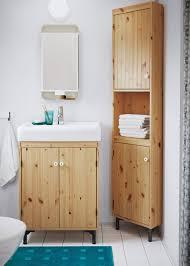 corner cabinet for bathroom. Bunch Ideas Of Utrusta Wall Corner Cabinet Carousel Ikea Also . For Bathroom