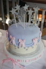 Kids Birthday Party Ideas Royal Princess Canvas Factory