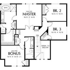 new home floor plans. Akron Floor Plans New Home L