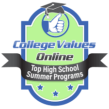15 best value college summer programs for high students