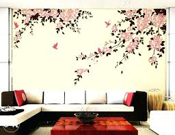 paint designs for living room wall designs with paint wall paint designs for living room inspiring nifty wall paintings designs living 3d texture paint