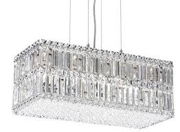 the most iconic black crystal chandeliers black crystal chandeliers the most iconic black crystal chandeliers modern
