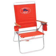 literarywondrous tommy bahama beach chairs pictures inspirations rio sc642tb hi boy chair free furniture