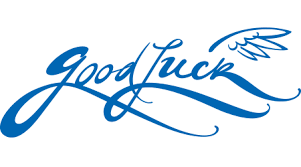 Image result for goodluck