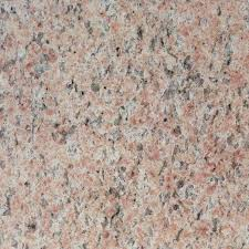 pink granite countertop pink granite and marble stone mosaic floor pink granite kitchen countertops pink and pink granite countertop
