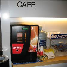 Used Coffee Vending Machines New Coffee Vending MachineManufacturer In China Pilot Changzhou
