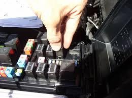 mopar foglight install write up pics 56k beware dodge charger mopar foglight install write up pics 56k beware dodge charger forums