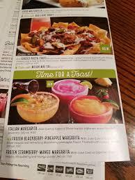 photo of olive garden italian restaurant rochester ny united states drink
