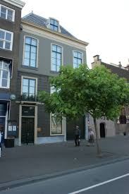 Galerij Prins Willem V Wikipedia