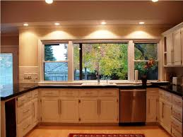 U Shaped Kitchen Small Kitchen Small U Shaped Kitchen Design Holiday Dining Range Hoods