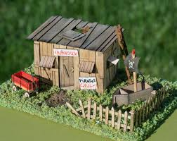 kids clubhouse. Delighful Kids True2Scale Quarter Scale Childu0027s Clubhouse Kit Throughout Kids B