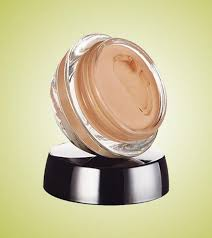 10 Best Mousse Foundations 2019 Update With Reviews