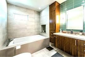 three quarter bathtub three quarter bathtub three quarter bathtub bathroom three quarter bathroom three quarter bathtub three quarter bathtub