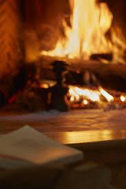 by the fireplace by the fireplace by the fireplace