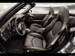 porsche 911 turbo interior. porsche 911 turbo s cabrio interior 0