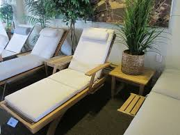 wonderful home furniture design. Delighful Home Wonderful Home Goods Patio Furniture Remodel Suggestion  Design That Will Make You And