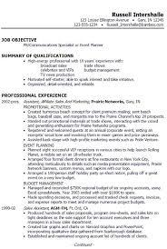 program director description for resume sample law student resume     Resume Cfo Colorado Rohan Bhatt Lead Pharmacy Technician Resume   pharmacy intern  resume