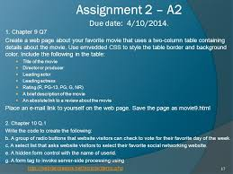 advantages study abroad essay research