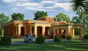home design in pakistan home design ideas
