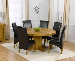 turin round table x 6 roma jpg
