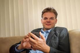 Pieter herman omtzigt is een nederlands politicus. Telefoonnummer Pieter Omtzigt In Handen Gevallen Van Mark Rutte