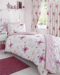 full size of curtain quilt covers and curtains to match super king bedding sets matching