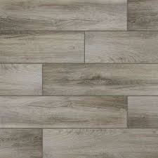 floor tiles. Simple Floor Porcelain Floor And Wall Tile 1455 And Tiles