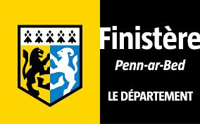 """Résultat de recherche d'images pour """"conseil départemental finistère logo"""""""