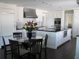 Small Picture White Kitchen Dark Tile Floors Best 20 Dark Kitchen Floors Ideas