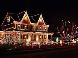 home lighting decoration. best 25 exterior christmas lights ideas on pinterest outdoor trees garden and scandinavian holiday decorations home lighting decoration i