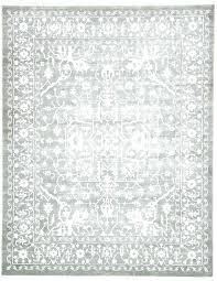 white and beige area rugs ieadsmtask24wikiinfo grey area rug brandt gray area rug 6x9