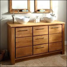 bathroom remodel orange county bathroom cabinets orange county ca marvelous orange county open bathroom vanity bathroom
