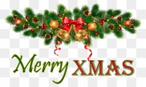 merry christmas word art png. Plain Merry Ilenush 8 1 Merry Christmas By  Words Transparent  PNG Inside Word Art Png H