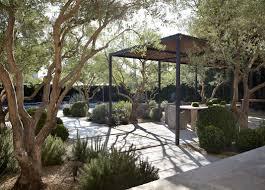 Shrader Design Exterior Design Gorgeous Exterior Garden Design