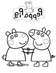 Nick Jr Coloring Pages Online Nickelodeon Coloring Pages Online