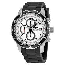 white invicta watches for men invicta watches invicta watches invicta mens white ceramic watches high polished invicta watches is invicta a good brand of watches